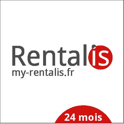 Rentalis-24-mois